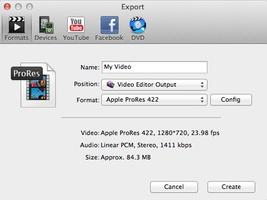 Wondershare Filmora X screenshot 4