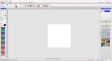 Yasisoft Image Editor screenshot 2