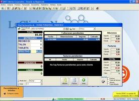 QVET screenshot 5