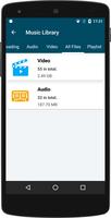 Tubidy App - Mp3 Downloader screenshot 6
