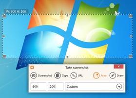 IceCream Screen Recorder screenshot 4
