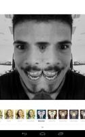 BestMe Selfie Camera screenshot 3