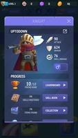 Nonstop Knight screenshot 9