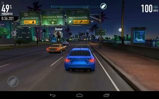 Fast and Furious: Legacy screenshot 5