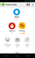 Duolingo screenshot 16