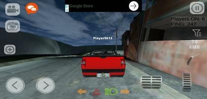 Carros Rebaixados Online screenshot 3