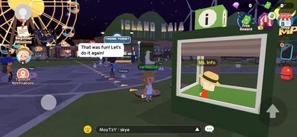 Play Together screenshot 9
