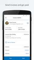 PayPal Business screenshot 5