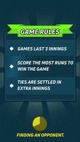 BIG HIT Baseball screenshot 2