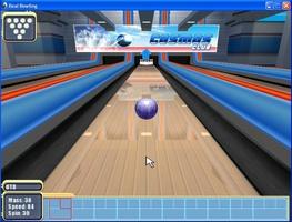 Real Bowling screenshot 5