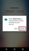 Samsung Smart View screenshot 4