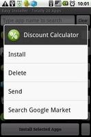 Instalador Fácil screenshot 5