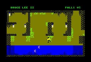 Bruce Lee II screenshot 2