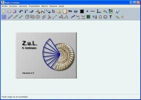 CaR Regla y Compas screenshot 2