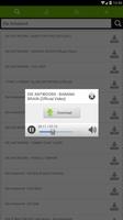 Mp3 Music Downloader screenshot 19