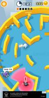 Hide 'N Seek! screenshot 10