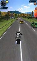 Death Moto screenshot 2