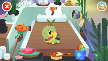 Pokémon Playhouse screenshot 10