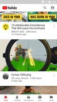 YouTube Vanced screenshot 5