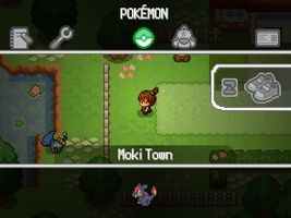 Para descargar android pokemon ppsspp Descargar pokemon