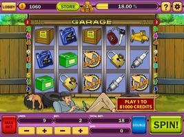 Русские слоты игровые автоматы скачать секс игровой автомат играть i