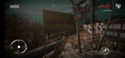 Slender: The Arrival screenshot 3