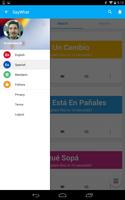 SayWhat Video Dictionary screenshot 3