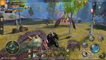 Taichi Panda 3 screenshot 6