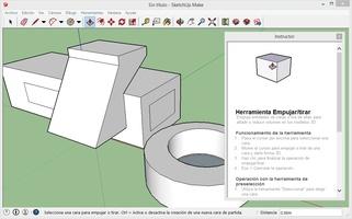 SketchUp Pro screenshot 7