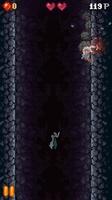 Cavefall screenshot 14