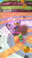 Pokémon Rumble Rush screenshot 4