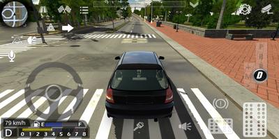 Car Parking Multiplayer screenshot 7