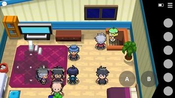 PokeMMO screenshot 2