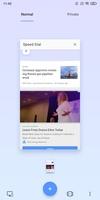 Opera Browser screenshot 7