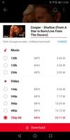VidMate - HD video downloader screenshot 14