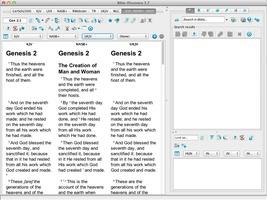 Bible Discovery screenshot 2