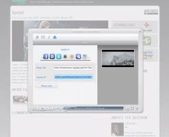 ACE Stream screenshot 4