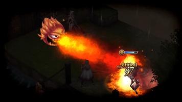 War of the Visions: Final Fantasy Brave Exvius screenshot 12
