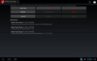 Root Uninstaller screenshot 13