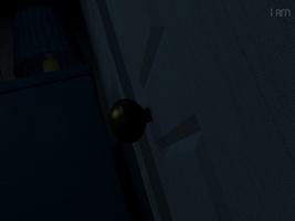 Five Nights at Freddy's 4 screenshot 3