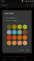 Darker (Screen Filter) screenshot 4