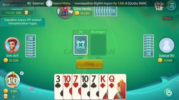 Higgs Domino (ID) screenshot 5