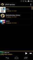 MediaMonkey screenshot 9