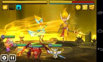Summoners War: Sky Arena screenshot 6