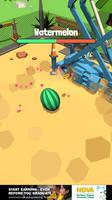 Drop & Smash screenshot 7