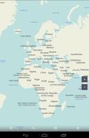 MAPS.ME screenshot 2