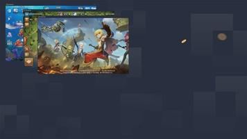 LDPlayer screenshot 8