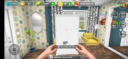 House Flipper screenshot 11