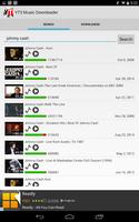 YT3 Music Downloader screenshot 2