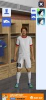 Soccer Star screenshot 11